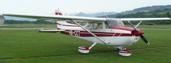 HB-CCT